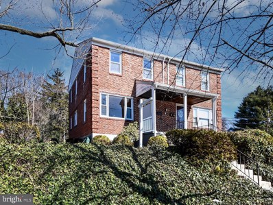 4508 Simms Avenue, Baltimore, MD 21206 - #: MDBA542000