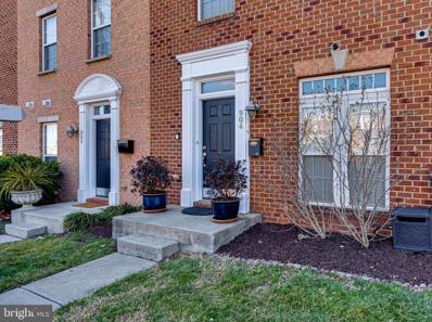 904 Oldham Street, Baltimore, MD 21224 - #: MDBA542082