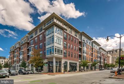 1209 N Charles Street UNIT 216, Baltimore, MD 21201 - #: MDBA543834