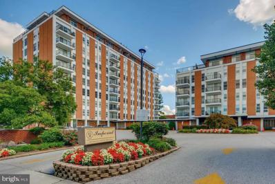 6606 Park Heights Avenue UNIT 303, Baltimore, MD 21215 - #: MDBA544564