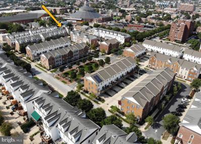 870 Ryan Street, Baltimore, MD 21230 - #: MDBA545032