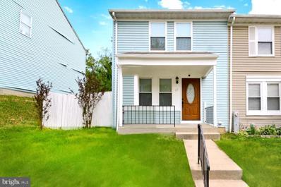 27 Cobber Lane, Baltimore, MD 21229 - #: MDBA546588