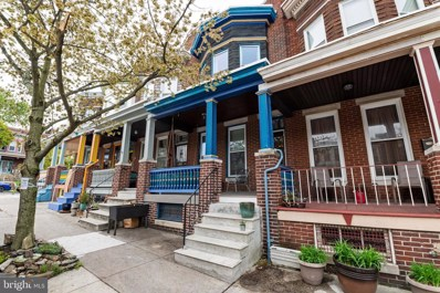3006 Abell Avenue, Baltimore, MD 21218 - #: MDBA546752