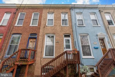 3553 Sweet Air Street, Baltimore, MD 21211 - #: MDBA547086