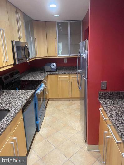 2201 Clove Terrace, Baltimore, MD 21209 - #: MDBA547446