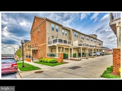 950 S Macon Street, Baltimore, MD 21224 - #: MDBA548170