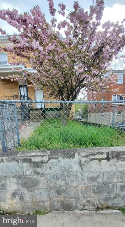 4001 Eierman Avenue, Baltimore, MD 21206 - #: MDBA548890