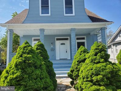 3007 Glenmore Avenue, Baltimore, MD 21214 - #: MDBA549022
