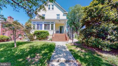 4404 Forest View Avenue, Baltimore, MD 21206 - #: MDBA549388