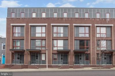 1004 S Decker Avenue, Baltimore, MD 21224 - #: MDBA550766