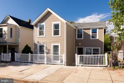 1127 Gorsuch Avenue, Baltimore, MD 21218 - #: MDBA551042
