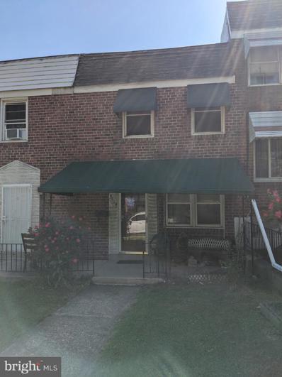 5614 Frankford Avenue, Baltimore, MD 21206 - #: MDBA551232