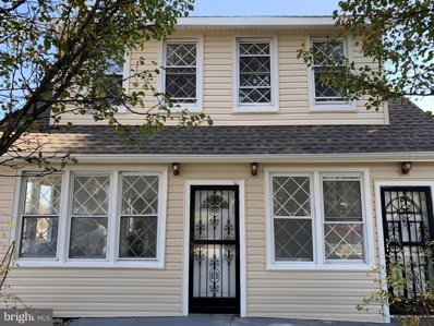 4012 Ridgecroft Road, Baltimore, MD 21206 - #: MDBA552284