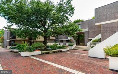 2330 Pennyroyal Terrace, Baltimore, MD 21209 - #: MDBA553538