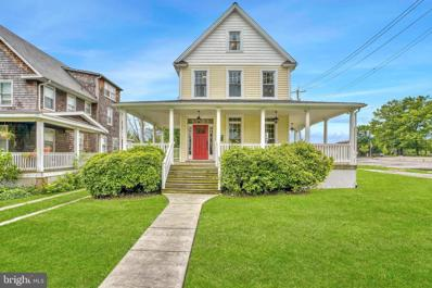 501 Orkney Road, Baltimore, MD 21212 - #: MDBA554132