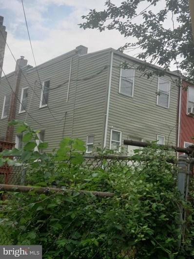3611 Oakmont, Baltimore, MD 21215 - #: MDBA555224