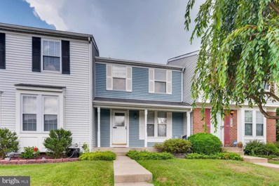 3 Greenleaf Road, Parkville, MD 21234 - #: MDBC100045