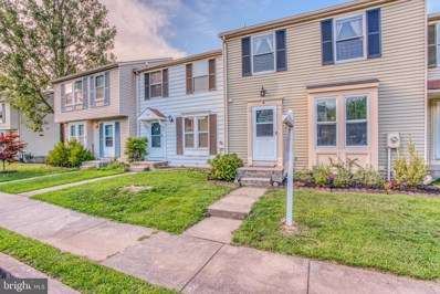 6 Trailwood Road, Baltimore, MD 21236 - #: MDBC100091