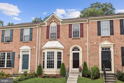 29 Caterham Court, Baltimore, MD 21237 - #: MDBC100159