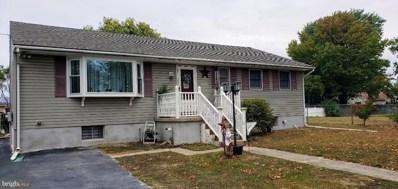 9228 Howard Avenue, Fort Howard, MD 21052 - #: MDBC100161