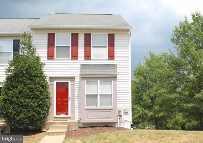 17 Lanhill Court, Halethorpe, MD 21227 - #: MDBC100199