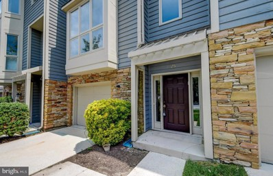 25 Stablemere Court, Baltimore, MD 21209 - #: MDBC100253