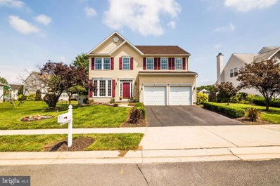 1306 Nautical Circle, Baltimore, MD 21221 - #: MDBC100289