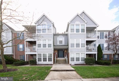 7832 Cornerstone Way UNIT 8, Baltimore, MD 21244 - MLS#: MDBC100300