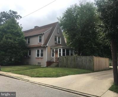 21 Sunship Road, Baltimore, MD 21222 - #: MDBC100307