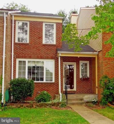 20 Millbridge Court, Baltimore, MD 21236 - #: MDBC100311