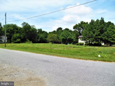 3660 Clairs, Middle River, MD 21220 - MLS#: MDBC100349