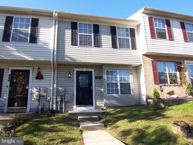 502 Gloucester Court, Baltimore, MD 21220 - MLS#: MDBC100450
