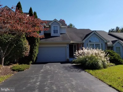 5 Spring House Road, Lutherville Timonium, MD 21093 - #: MDBC100676
