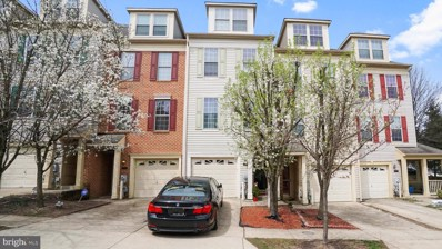 10842 Will Painter Drive, Owings Mills, MD 21117 - MLS#: MDBC100734