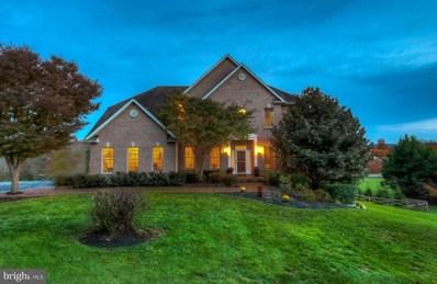 106 Graystone Farm Road, White Hall, MD 21161 - #: MDBC100788