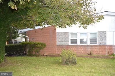 3527 Rockdale Court, Baltimore, MD 21244 - #: MDBC100826