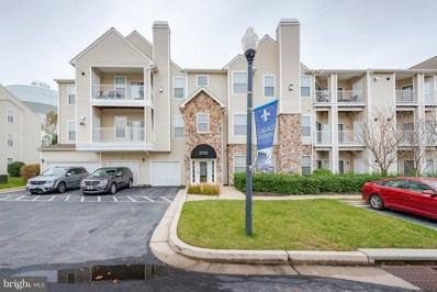 2703 Ashfield Drive UNIT 103, Baltimore, MD 21244 - MLS#: MDBC101006