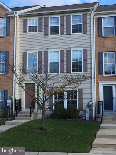 9707 Leasdale Road, Baltimore, MD 21237 - MLS#: MDBC101008