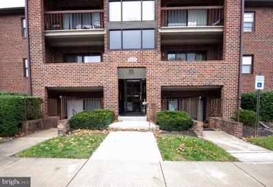20 Juliet Lane UNIT 202