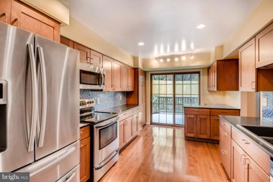 11 Pheasant Run Court, Lutherville Timonium, MD 21093 - MLS#: MDBC101576