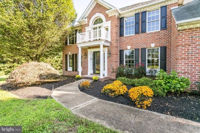 16405 Jm Pearce Road, Monkton, MD 21111 - MLS#: MDBC101596