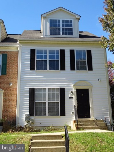 9775 Bon Haven Lane, Owings Mills, MD 21117 - MLS#: MDBC101636