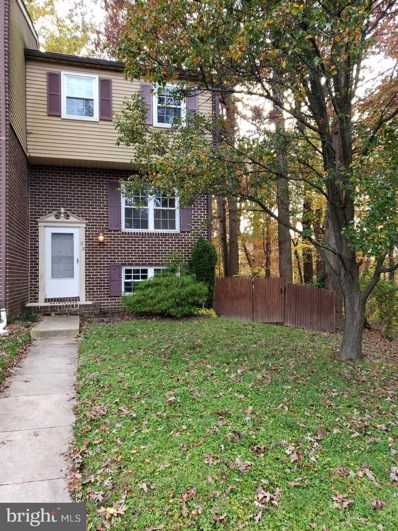 33 Beaver Oak Court, Baltimore, MD 21236 - #: MDBC101670