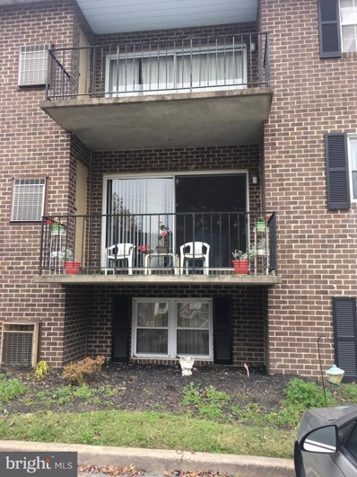 12 Cardor Court UNIT 200, Baltimore, MD 21236 - #: MDBC101724