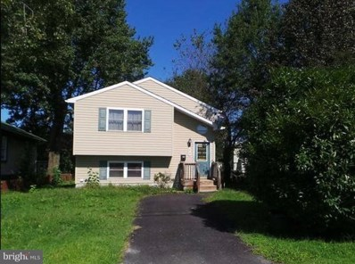 24 Woodland Ave, Dundalk, MD 21222 - #: MDBC101762
