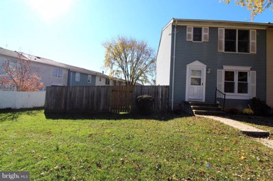 4 Woodbench Court, Reisterstown, MD 21136 - #: MDBC101774