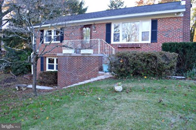2035 Devere Lane, Baltimore, MD 21228 - MLS#: MDBC101812