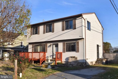 3101 Lynch Road, Baltimore, MD 21219 - MLS#: MDBC101884