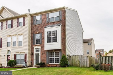 19 Springtide Court, Middle River, MD 21220 - MLS#: MDBC102036