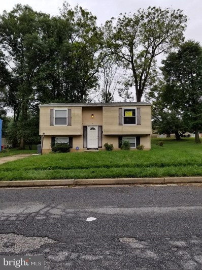 10 Garobe Court, Baltimore, MD 21207 - #: MDBC102408